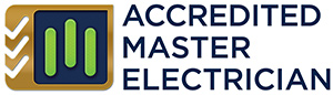 Accredited Master Electrican
