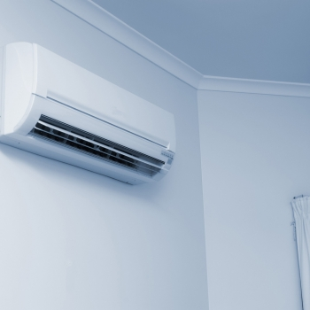 split air conditioer